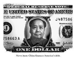 mao-money.jpg